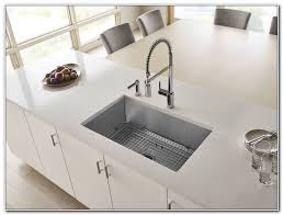 moen kitchen faucets canada moen align kitchen faucet canada sinks and faucets home design