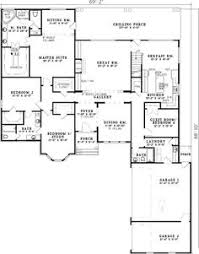 five bedroom floor plans 5 bedroom house plans narrow lot small two house plans or 2