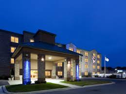 Delaware travel express images Bethany beach delaware hotel holiday inn oceanfront hotel