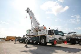 sims crane u0026 equipment florida u0027s leader in crane rental u0026 heavy