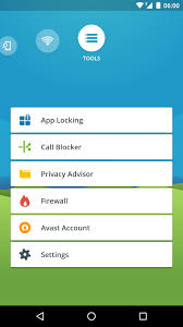mobile security u0026 antivirus for android free download and