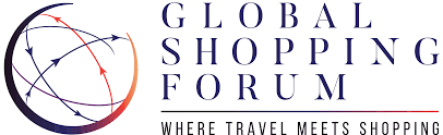 global shopping forum