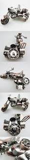 motorcycle home decor 116 best three wheeled motorcycles images on pinterest custom