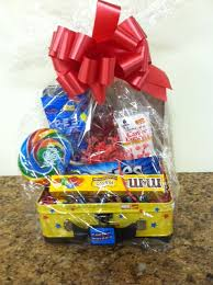Candy Basket Gourmet Candy Shop Long Island Candy Store Handmade Chocolates