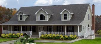 how to go about building a house building vs buying a ready made house george wachiuri blog