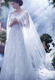 fairy tale wedding dresses alfred angelo disney fairy tale weddings bridal collection 239