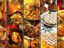 la cuisine du monde la cuisine marocaine est classee troisieme dans le monde paperblog