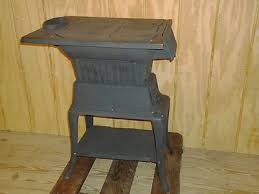 Kitchen Queen Wood Stove by Antique Cast Iron Kitchen Queen Cook Stove Wood Stove 470652362