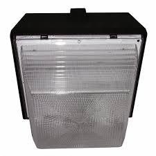 lithonia lighting wall mount outdoor metallic fluorescent area