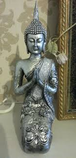 best 25 large buddha statue ideas on buddha teachings