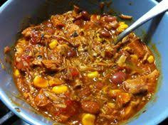 recipe easy after thanksgiving or leftover turkey