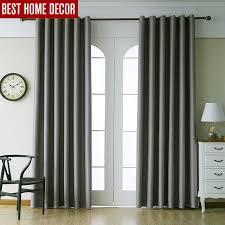 tende per soggiorno moderno moderno tende oscuranti per soggiorno da letto tende per