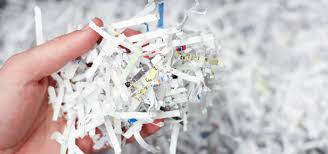 Best Home Shredder by Recycling Com Blog