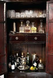 home bar shelves armoire bar ideas u2013 abolishmcrm com
