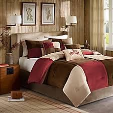 Southwestern Comforters Southwest Style Bedding U0026 Bath Southwest Curtains Comforters