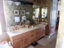 bathroom cabinets designs custom bathroom cabinets winkler cabinetry daytona s