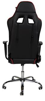 gaming desk for sale new gaming desk chair 7 photos 561restaurant com
