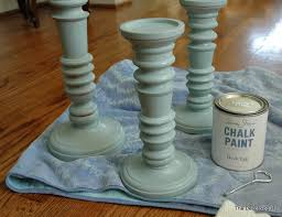 Annie Sloan Duck Egg Blue by All The Rage Annie Sloan U0027s Chalk Paint The Decorologist