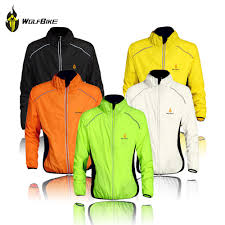 mtb cycling jacket cheap cycling rain jacket find cycling rain jacket deals on line