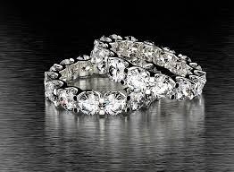 fine diamond rings images How to sell diamond jewelry splitit usa inc jpg