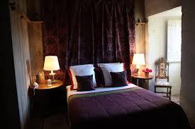 chambre baroque noir et chambre baroque moderne 21 chambre style baroque moderne creteil
