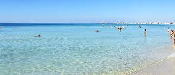 porto cesareo mare foto porto cesareo masserie hotels sul mare bed and breakfast