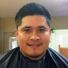 hair stylist in portland for prom salon talk stylist stacy