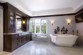 color ideas for bathroom fresh and popular bathroom color ideas