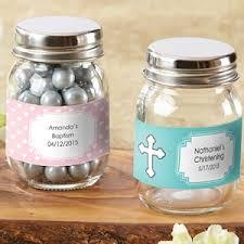 favor jars baptism favor jars set of 12 aa gifts baskets
