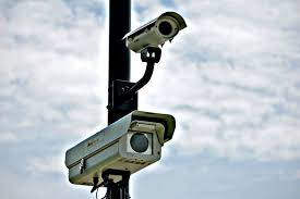 red light ticket video red light camera ticket revenue palm coast 14 private company