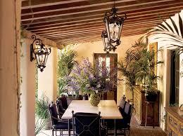 dining room table centerpiece ideas farmhouse patio by