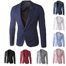 high quality white men suit jackets buy cheap white men suit