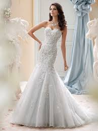 david tutera wedding dresses david tutera for mon cheri 2015 collection world of bridal