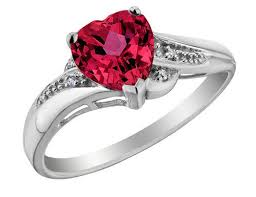 all promise rings images Pink promise rings white house designs jpg