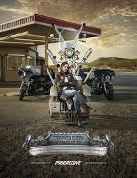 aaa motorcycle insurance luxury progressive motorcycle insurance quote