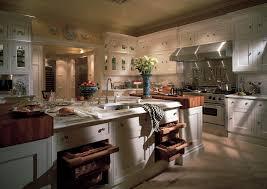 designing an edwardian style kitchen u2013 old house online u2013 old