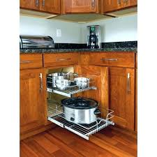 kitchen cabinets lazy susan lazy susans for kitchen cabinets lazy susan kitchen cabinet hardware