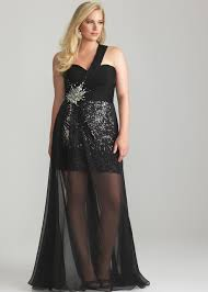 black beaded strapped winter formal dresses advice for your home