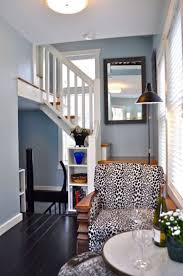 718 best stairs stair storage images on pinterest stairs loft