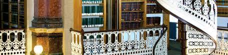 Iowa Law Library Advocacy Strategies