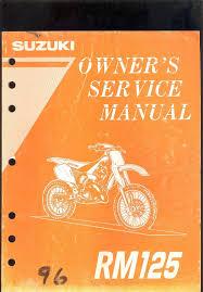 100 2012 suzuki drz400s service manual 100 kawasaki