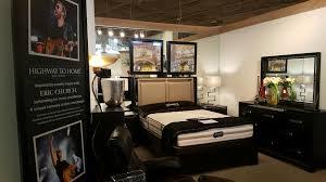 Home Design Store Houston Tx Furniture Furniture Stores In Spring Tx Star Furniture Houston