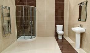 Bathroom Tiles For Sale Tiles Nationwide Tiles And Bathrooms 50 Sale Now On