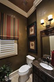 Wall Art For Powder Room - decorating ideas for powder room and get ideas how to remodel your