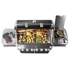 summit s 670 gas grill weber com