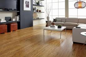 Wood Flooring Ideas For Living Room 8 Flooring Trends To Try Hgtv