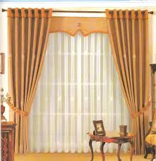 type of curtains for sliding doors u2013 home design ideas