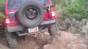 lifted nissan pathfinder lifted nissan pathfinder lifted dodge dakota off road 4x4 youtube
