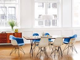 x leg dining table nelson x leg dining table herman miller