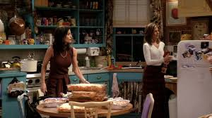 live blog friends 1 12 the one with the dozen lasagnas
